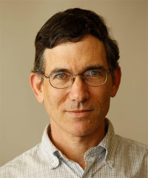 MIT Solve Challenge Finalist has ODU Connection - CCRFR