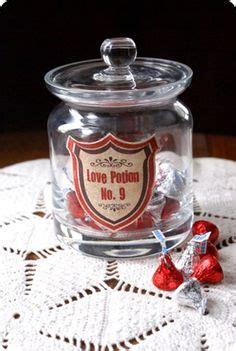love potion number  images love potion number