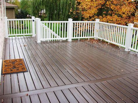 decks lasting lowes deck boards peredpetsct