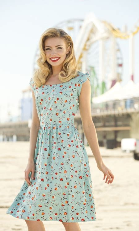 shabby apple quality 25 best ideas about shabby apple on pinterest sleeve designs modest dresses casual and sweet