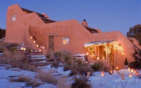 the most affordable winter vacations in the u s travel leisure