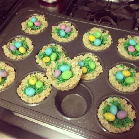 easter snack ideas easter party snack great food ideas pinterest