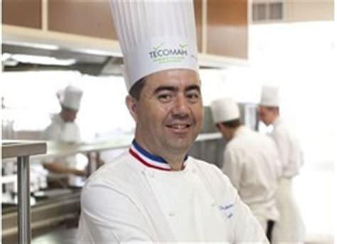 salaire chef de cuisine salaire d un chef cuisinier
