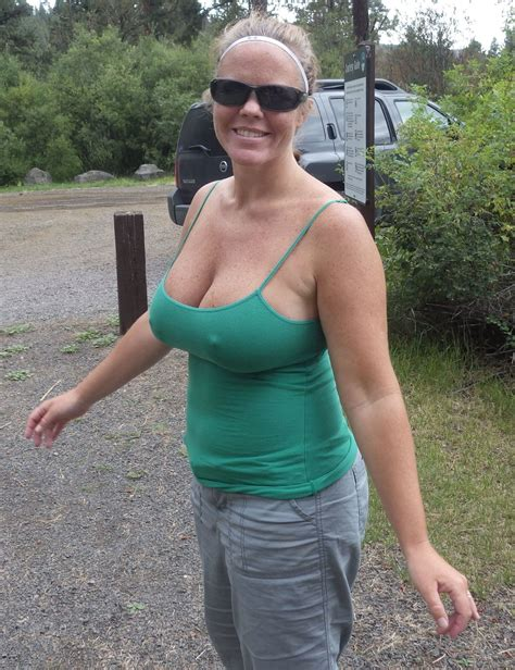 Mature Clothed 72 - Formal, Casual, Teasing, Bikini ...