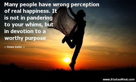 wrong perception quotes quotesgram