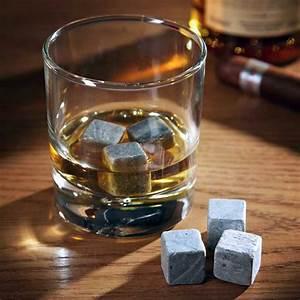 kamenje za viski gift shop pokloni srbija
