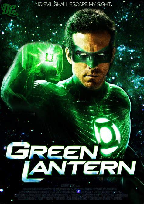 green lantern 2011 in free hindilinks4u to