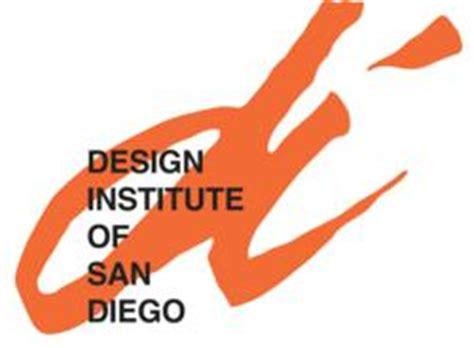 design institute of san diego trade schools in san diego ca findmytradeschool