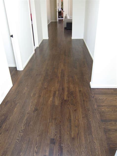kitchen and hallway flooring nino s hardwood floors hallway 1 kitchens 5002