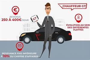 Taxi G7 Numero Service Client : choisir de devenir chauffeur de taxi avec le num ro 1 du taxi g7 ~ Medecine-chirurgie-esthetiques.com Avis de Voitures