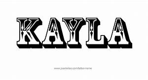Kayla Letters Related Keywords - Kayla Letters Long Tail ...
