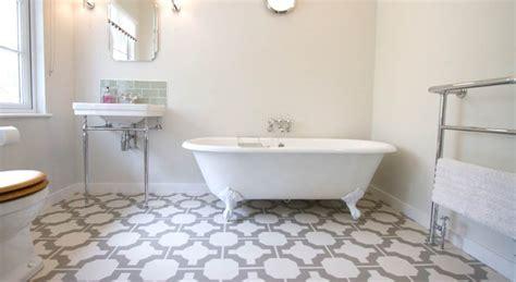 small bathroom floor tile design ideas bathroom flooring ideas rubber vinyl by harvey