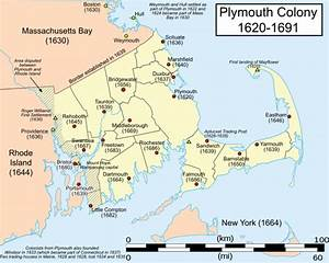 File:Plymouth Colony map.svg - Wikimedia Commons