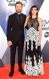 827 best 2015 red carpet style images on pinterest With dierks bentley wedding ring