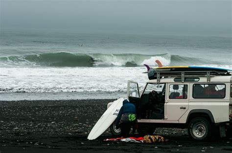 land rover water land rover and a water killer mother ocean pinterest
