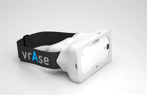 smartphone vr headset vrase smartphone powered vr headset reality