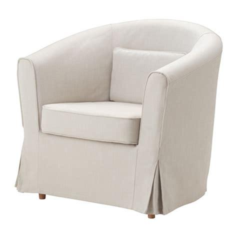 sofa hussen nã hen tullsta housse de fauteuil nordvalla beige ikea