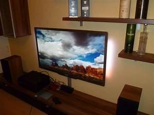 Wandhalterung Tv 55 Zoll : philips 55 zoll 3d led tv 55pfl7606k 04 3d 3dledtv 55pfl7606k ambilight biete dresden ~ Eleganceandgraceweddings.com Haus und Dekorationen