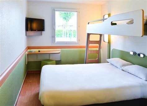 prix chambre ibis budget ibis budget fontainebleau avon hotel voir les