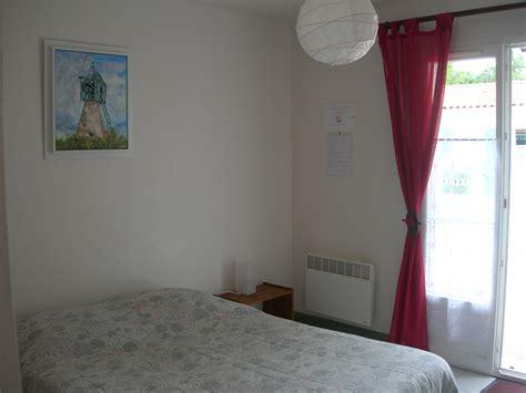 chambre d hote à l ile de ré chambres d 39 hôtes sur l 39 ile de ré