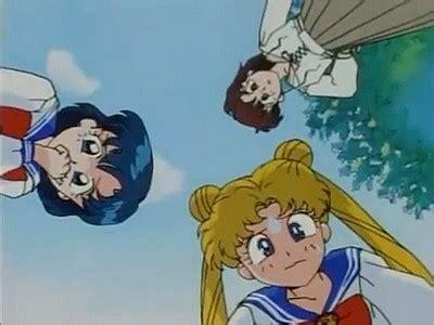 anime sailor moon temporada 2 episodio 12 animanga