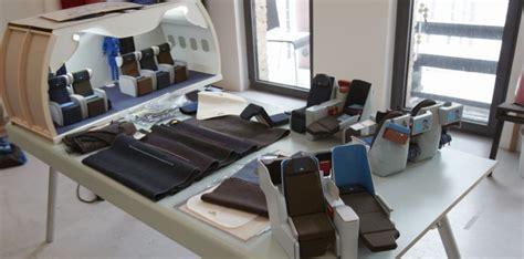 siege avion air aéronautique les sièges d 39 avion un marché juteux