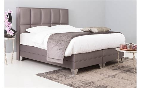 bed 160x200 goedkoop compleet bed 160x200 free aventura diamond wit x cm with