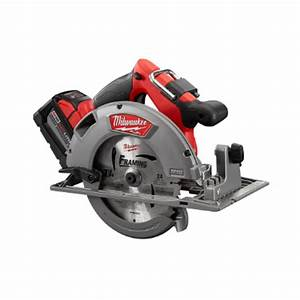 Power Tools & Accessories - The Home Depot
