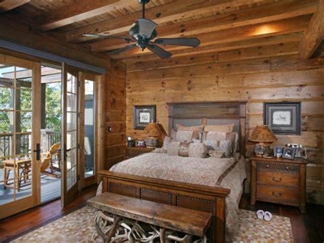 cozy rustic bedroom design ideas style motivation