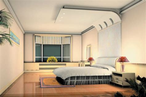 modern down ceiling designs for bedroom www indiepedia org