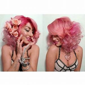 76 best MANIC PANIC Cotton Candy Pink images on Pinterest