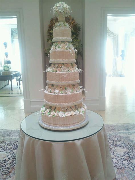 custom wedding cake gallery classic cheesecakes cakes