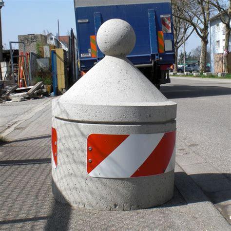 schleifstein für beton betonpoller