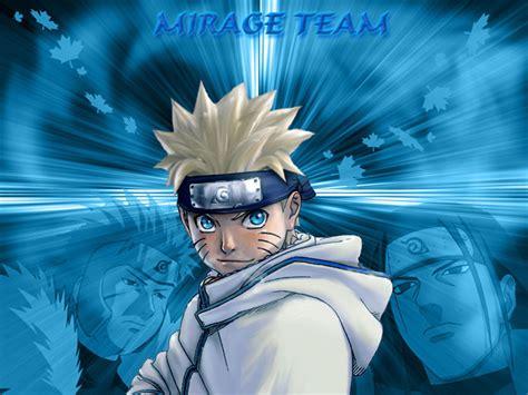 Hd Naruto Wallpapers