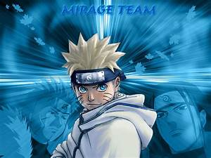 Im U00e1genes De Naruto  Agosto 2013