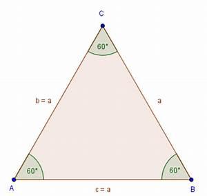 Höhe Berechnen : gleichseitiges dreieck ~ Themetempest.com Abrechnung
