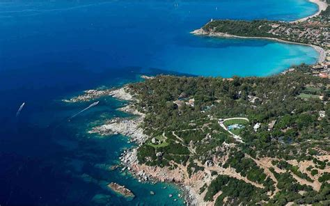 Arbatax Park Cottage Italy Holidays Luxury Holidays To Italy Sardatur Holidays