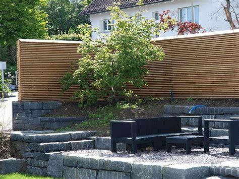 Effektiver Laermschutz Im Garten by 2 L 228 Rmschutz Gartengestaltung Deko In 2019