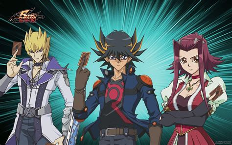 tapis yu gi oh yu gi oh 5ds wallpapers wallpaper cave