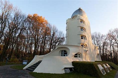die moderne moderne architektur aeiou oesterreich