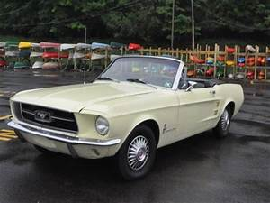 Buy used Ford: Mustang Convertible in Philadelphia, Pennsylvania, United States, for US $8,000.00