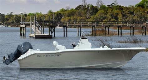 Boat Us Discount by Discount Boats At Haskell S Maerine