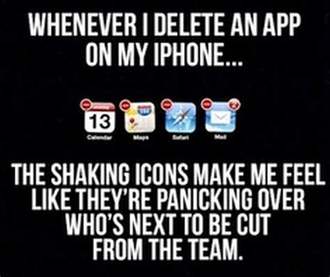 Funny Iphone Memes - funny iphone 14 pics