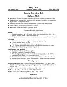 Dishwasher Resume by Ideas Collection Sle Dishwasher Resume Sle Resume