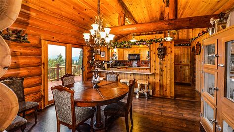 log cabin interiors interior design ideas on a budget decorating tips and tricks