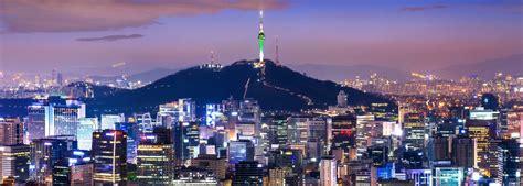 seoul south korea smartertravel
