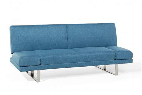 canapé turquoise canape turquoise ikea maison design wiblia com