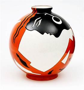 vase decoration Furniture products
