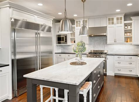 Cost For Countertops - 2019 countertop prices replace countertop cost