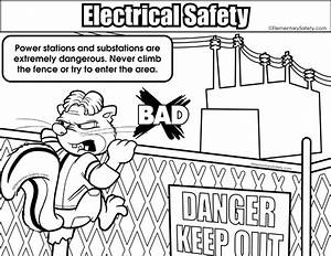electricity coloring download electricity coloring With electricawningpng